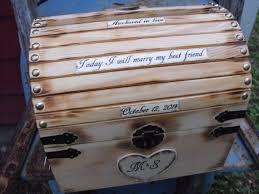 wedding quotes nautical large nautical themed wedding card money box with card slot