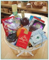 soup gift baskets soup gift baskets christmas