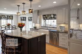 can i design my own kitchen new ebook tells how to design your kitchen drury design