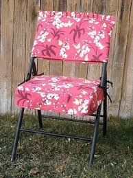How To Make Chair Covers Covers For Folding Chairs U2013 Visualforce Us