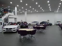 used cars for sale northampton car supermarket in northampton