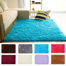 Teal And Green Rug Area Rugs Ebay
