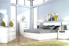 bedroom set ikea queen bedroom sets ikea russellarch com