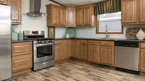 how to update mobile home kitchen cabinets clayton built home cabinet care clayton studio