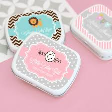 personalized mint tins wholesale from 0 65 hotref com