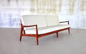 vintage danish modern furniture for sale danish modern design museum sofas beds australia gecalsa com