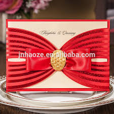 fancy indian wedding invitations china wedding cards design hindu wholesale alibaba