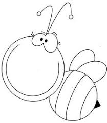 coloring pages owl coloring 04 animals u003e owl free printable