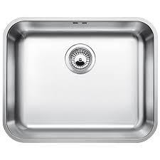 Evier D Angle Ikea by Evier Rond Ikea Amazing Good Evier Inox Pas Cher Evier Bac Rond