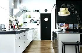 plancher ardoise cuisine plancher ardoise cuisine 100 images peinture ardoise cuisine