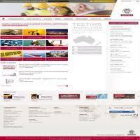 bureau veritas darwin bureau veritas asset integrity and reliability services australia