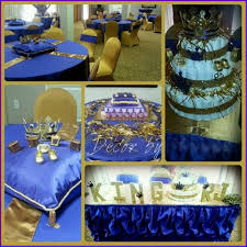 royal king baby shower theme the best of bed and bath ideas royal king baby shower theme