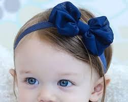 infant hair 12pcs lovely girl baby toddler infant flower headband baby hairbow
