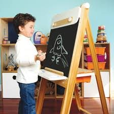 best easel for toddlers classroom decor colorful kids rooms page 2