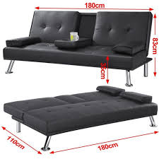 Folding Sofa Bed Sofa Ikea Sofa Bed Pull Out Couch Next Sofa Bed Single Sofa Bed