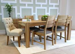 dining table dining table and chairs milton keynes second hand