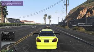 fast and furious online game gta v online fast and furious sultan rs benny s tuning youtube