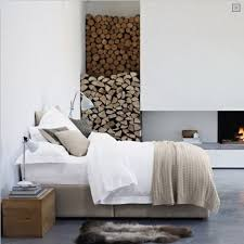 neutral bedroom design ideas interiordesign3 com