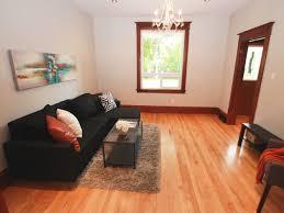 heritage home refresh stratford price painting