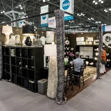 Curtain Vision Curtain Trade Show Booth Ideas Curtain Design