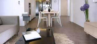 home design ideas hdb hdb interior design sg livingpod blog