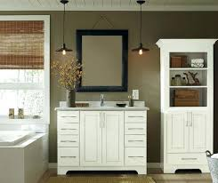 Menards Bathroom Cabinets Bathroom Cabinates Unfinished Bathroom Cabinets Menards