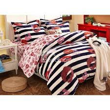 Zebra Print Crib Bedding Sets Buy Zebra Print Comforter Sets On Beddinginn Best Zebra Print