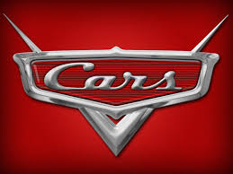 cars movie cars logo psd by vicing on deviantart