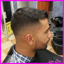 bald hairstyles for black women livesstar com taper fade haircut for white men http livesstar com taper fade