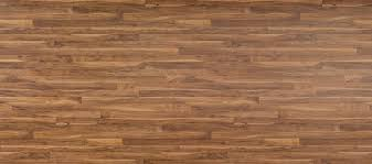 Vancouver Laminate Flooring H047 St15 Copy Carpet Laminate U0026 Hardwood Flooring Vancouver Bc