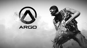 community media kit argo