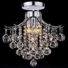 55 best flush mount lighting images on pinterest flush mount