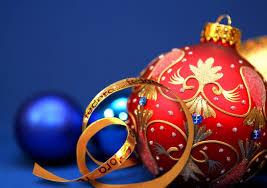 1089x768px 588 52 kb ornaments 355998