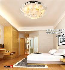 bedroom ceiling lighting bedroom ceiling lights ideas high lighting zoeclark co