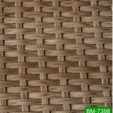 Outdoor Material For Patio Furniture Outdoor Furniture Material Goods