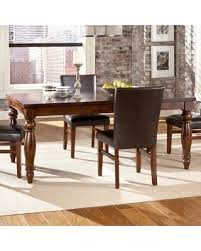 kingston dining room table great deal on imagio home kingston counter height dining table