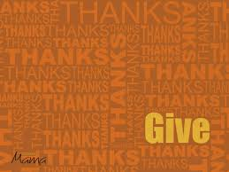 thanksgiving wallpaper for facebook thanksgiving backgrounds for facebook page 5 bootsforcheaper com