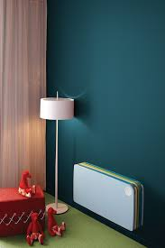 heizkã rper design wall mounted radiators heaters play jaga this would be