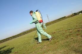 pesticide application training courses east malling short courses