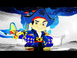 captain jake land pirates coloring pages coloring