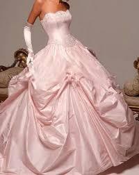 brautkleider schnitte dress brautkleider schnitte atelier noblesse 2712423 weddbook