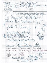 Pilot Resume Examples by Ink Pilot Iroshizuku Tsuki Yo John U0027s Blotting Paper Pad