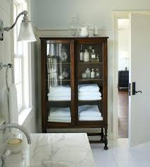 bathroom linen storage ideas bathroom linen cupboard northlight co