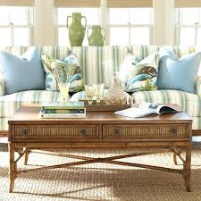 Cottage Coffee Table Cottage Coffee Table Sawinsome Sa Style For House Prepare 24