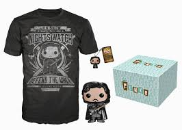 lincoln grease gun amazon on black friday the blot says amazon exclusive game of thrones pop t shirt