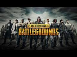pubg twitch playerunknown s battlegrounds pubg twitch youtube