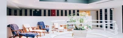 chambre d hote ostende pas cher chambre d hote basse normandie pas cher maison design edfos com