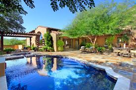 Homes For Sale In Dc Ranch Scottsdale Az Az Golf Homes