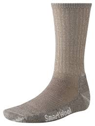 smartwool lightweight hiking socks s sporting goods
