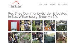 100 red shed home decor red shed home decor red barn